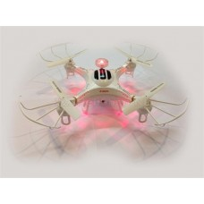 Explorer 105HV RC Quadcopter met HD Camera