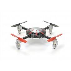 997-V2 2.4Ghz 4CH RC Quadcopter