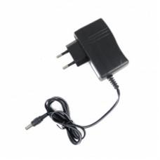 G.T. 8006 Adapter