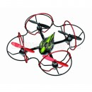 Koome K400 2.4Ghz 4CH RC Quadcopter