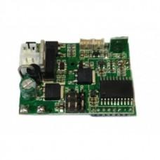 MJX F39 Reciever / Printplaat ontvanger [Versie 2]