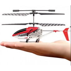 MJX T20 T-620 3CH Mini Helicopter