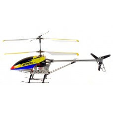 MJX T23 Thunderbird 3CH Helicopter LCD PRO