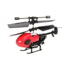 QS5010 3.5CH Mini Micro RC Helicopter