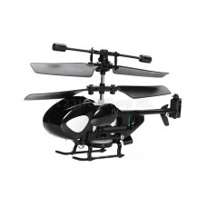QS5013 2.5CH Mini Micro RC Helicopter