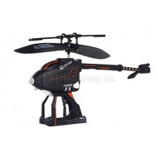 S125 mini RC Helicopter Pocket Editie