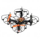 UDI U830 mini Quadcopter