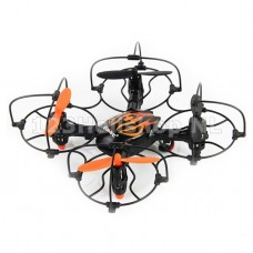 UDI U830 mini Quadcopter