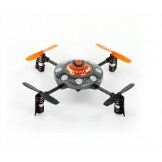 UDI U816 2.4GHz 4CH 4 Axis Mini RC Quadcopter