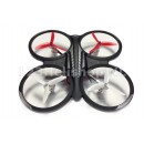 X-Guardian YR577-8 4CH 6 Axis RC Quadcopter