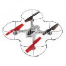 MJX X300C Drone 2.4G 6-Axis met FPV Camera