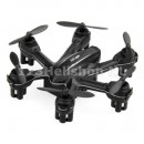 MJX X901 2.4G 6-Axis Mini RC Hexacopter