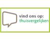 Vind ons op thuisvergelijken.nl