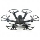 MJX X800 6-Axis RC Hexacopter RTF (Camera Ready)